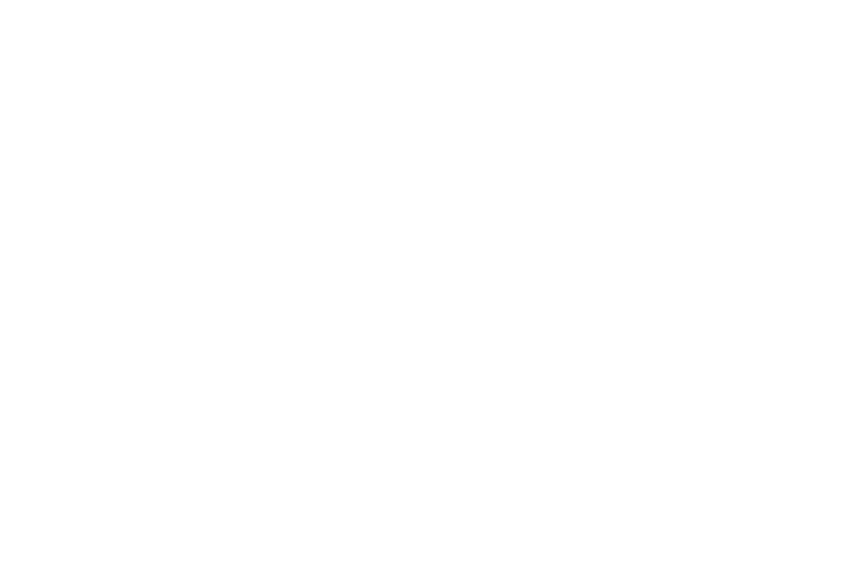 Crouch Valley Meadow